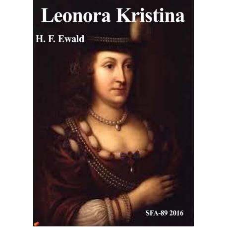 Leonora Kristina
