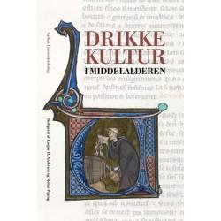 Drikkekultur i middelalderen