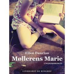 Møllerens Marie