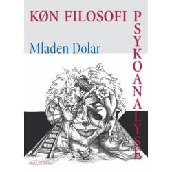 Køn filosofi psykoanalyse