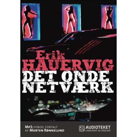 Det onde netværk