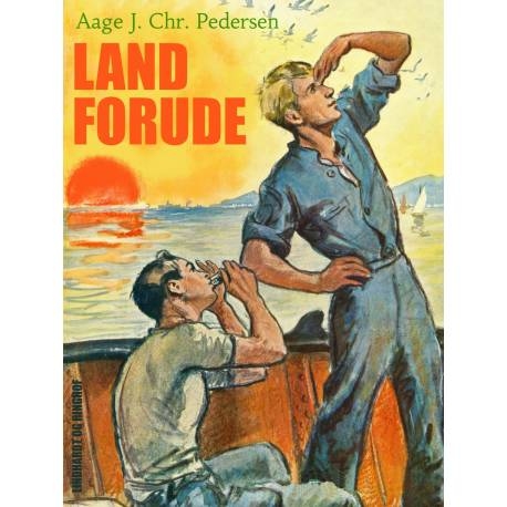 Land forude