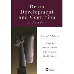 Brain Development and Cognition: A Reader