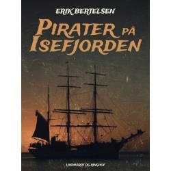 Pirater på Isefjorden