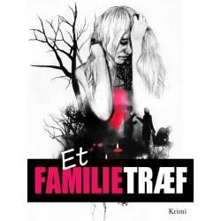 Et familietræf: Søndags krimi-noveller