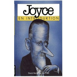 Joyce - en introduktion
