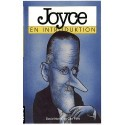 Joyce - en introduktion