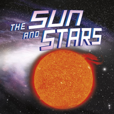 The Sun and Stars