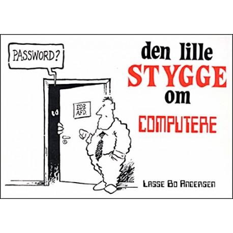 Den lille stygge om computere