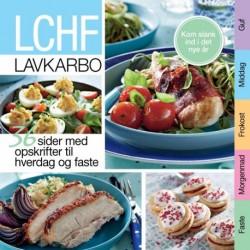 LCHF 1