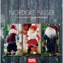 Nordiske nisser: 14 hyggelige nisseopskrifter