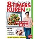 8-Timers Kuren 3: Verdens nemmeste slankekur