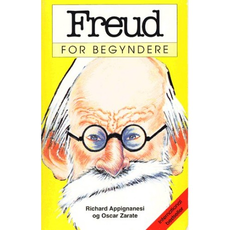 Freud for begyndere