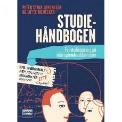 Studiehåndbogen