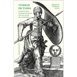 Turban og tiara