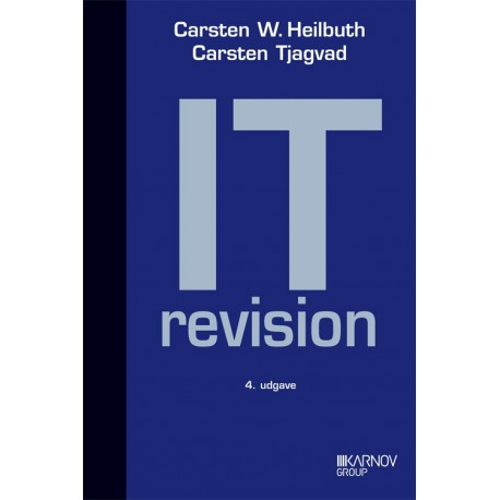 IT-revision