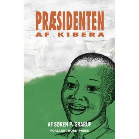 Præsidenten af Kibera
