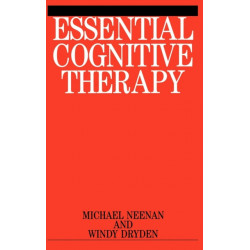 Essential Cognitive Therapy