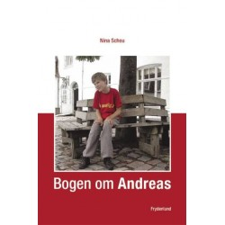 Bogen om Andreas