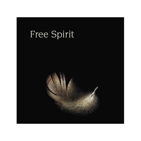 Free Spirit: Konfirmander og Kristuskrans