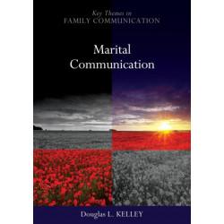 Marital Communication