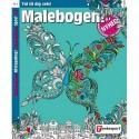 Malebogen