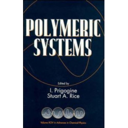 Polymeric Systems