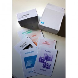 Co-Creation Cards