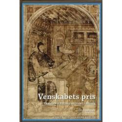 Venskabets pris: Francesco Petrarcas breve i udvalg
