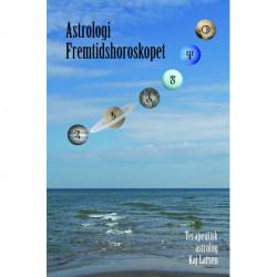 Astrologi: Fremtidshoroskopet
