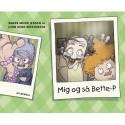 Mig og så Bette-P
