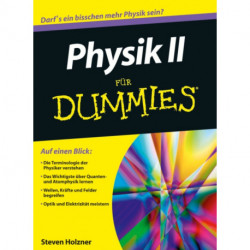 Physik II fur Dummies