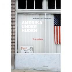 Amerika under huden: Et roadtrip
