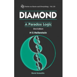 Diamond: A Paradox Logic (2nd Edition)
