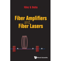 Fiber Amplifiers And Fiber Lasers
