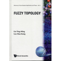 Fuzzy Topology