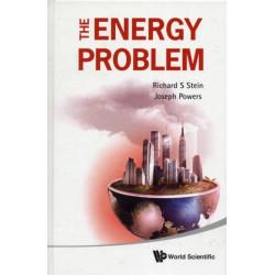 Energy Problem, The