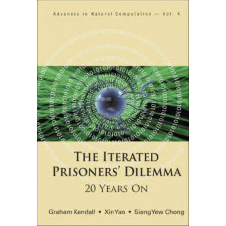 Iterated Prisoners' Dilemma, The: 20 Years On