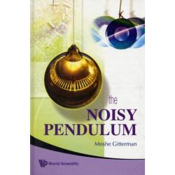 Noisy Pendulum, The