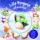 Lille Pingvin på eventyr: Glitter Globe