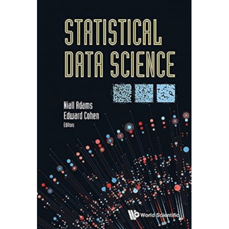 Statistical Data Science