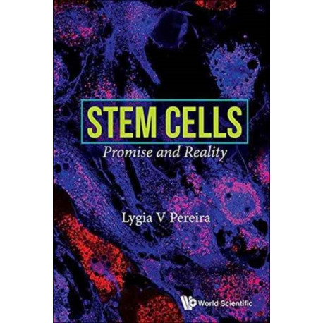 Stem Cells: Promise And Reality
