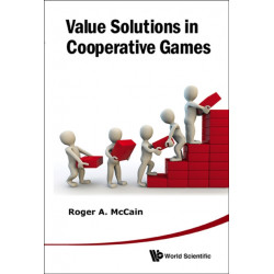 Value Solutions In Cooperative Games