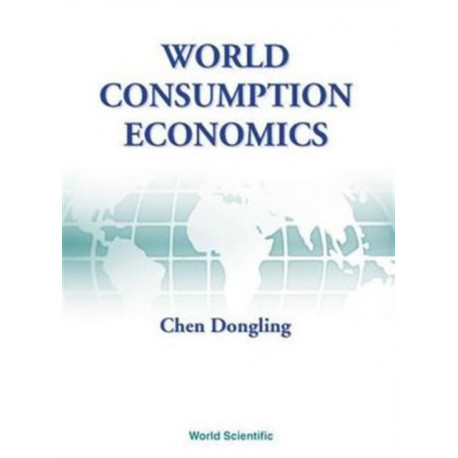 World Consumption Economics