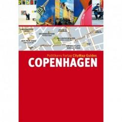 Politikens kort og godt om Copenhagen