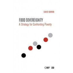 Food Sovereignty: A Strategy for Confronting Poverty