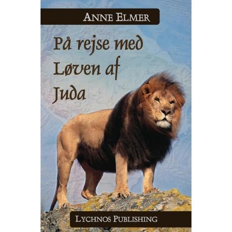 På rejse med løven af Juda