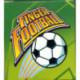 Mini Finger Football (UK Edition, Mega Mini Kit)
