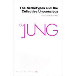 The Collected Works of C.G. Jung