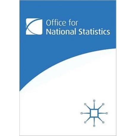Health Statistics Quarterly No 32, Winter 2006